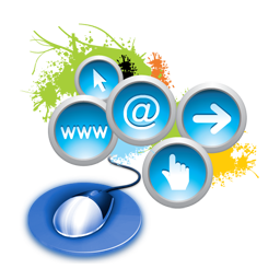 <strong>Web Design and Development</strong>