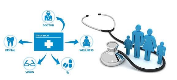 Healthcare Portal Development 1