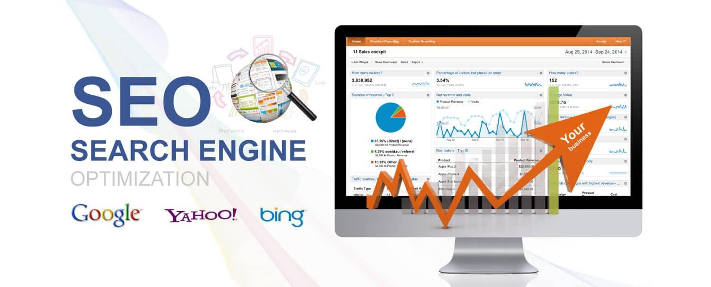 Today Infotech-Award Winning Digital Marketing & Web Development Company 1