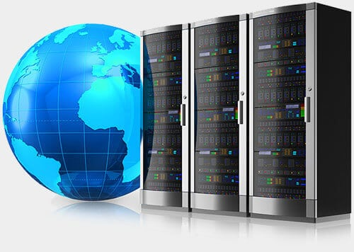 Web Hosting Packages/Price