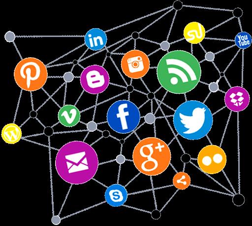 Social Media Marketing in New Zealand