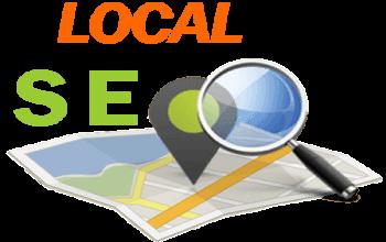 Local Seo Services Jaipur Freelancer SEO Experts