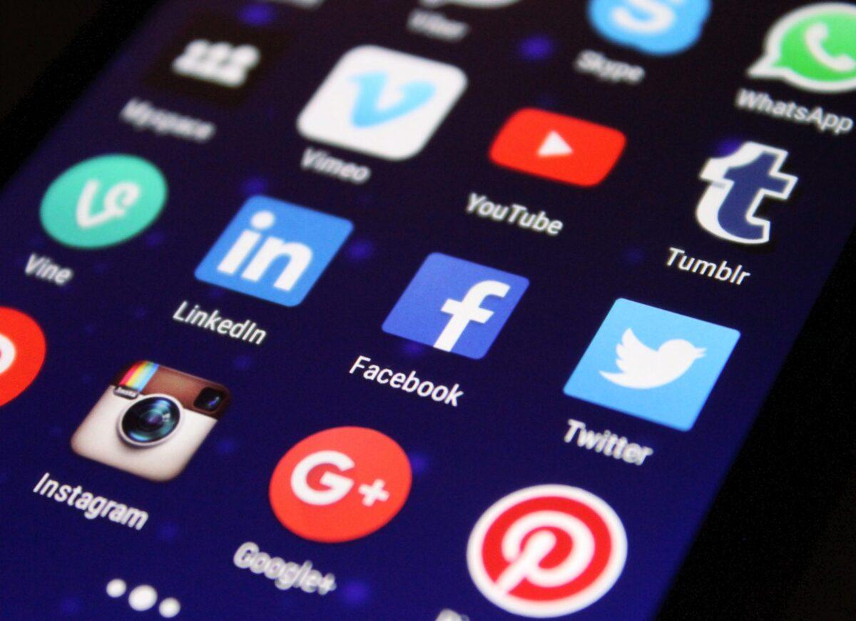 social marketing scaled 1 Freelancer SEO Experts