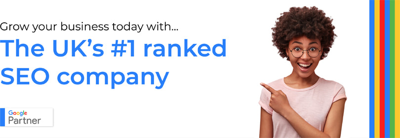 position1seo banner 810x280 1 Freelancer SEO Experts
